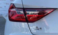 Audi A1 2020 1.0 Urban 5p At-8