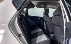 44240 - Seat Ibiza 2013 Con Garantía Mt-11