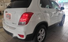Chevrolet Trax 2017 1.8 LT At-5