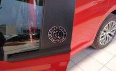 Volkswagen Jetta 2020 4p Wolfsburg Edition L4/1-7