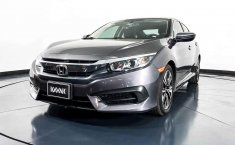 Honda Civic-8