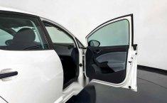 44240 - Seat Ibiza 2013 Con Garantía Mt-10