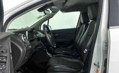 39027 - Chevrolet Trax 2016 Con Garantía At-4