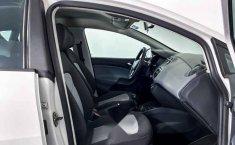 44240 - Seat Ibiza 2013 Con Garantía Mt-9