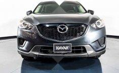 43048 - Mazda CX-5 2015 Con Garantía At-4