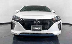 Hyundai Ioniq-12