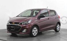 Chevrolet Spark 2020 1.4 LT At-4