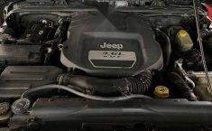 46468 - Jeep Wrangler 2013 Con Garantía At-4