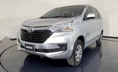 46386 - Toyota Avanza 2018 Con Garantía At-5