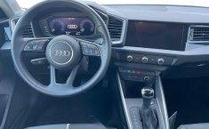 Audi A1 2020 1.0 Urban 5p At-7