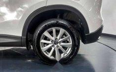 41137 - Mazda CX-5 2017 Con Garantía At-4
