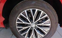 Volkswagen Jetta 2020 4p Wolfsburg Edition L4/1-6