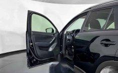 42713 - Mazda CX-5 2017 Con Garantía At-4