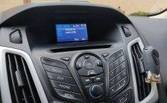 Focus SE Hatchback 2013-3