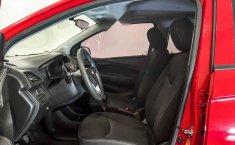 31280 - Chevrolet Spark 2017 Con Garantía Mt-3