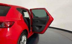 45484 - Seat Leon 2016 Con Garantía At-2