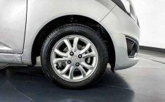43465 - Chevrolet Spark 2016 Con Garantía Mt-4