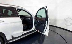 43539 - Mercedes Benz Clase GLC 2017 Con Garantía-0