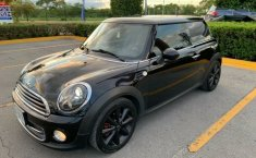 Mini cooper all black 2013-2