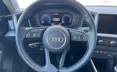 Audi A1 2020 1.0 Urban 5p At-6