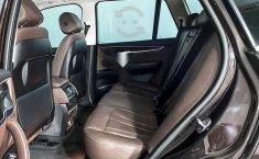 40467 - BMW X5 2016 Con Garantía At-3