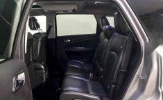 27907 - Dodge Journey 2014 Con Garantía At-6