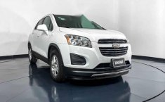 39027 - Chevrolet Trax 2016 Con Garantía At-2