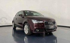 46396 - Audi A1 2014 Con Garantía At-8