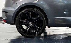 28724 - Seat Ibiza 2015 Con Garantía At-4