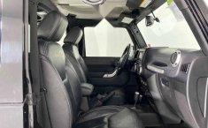 46468 - Jeep Wrangler 2013 Con Garantía At-3