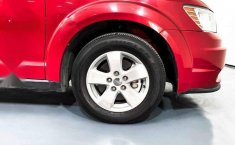 38992 - Dodge Journey 2015 Con Garantía At-3