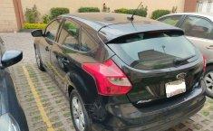 Focus SE Hatchback 2013-2