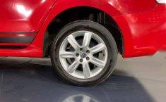46046 - Volkswagen Vento 2014 Con Garantía Mt-4