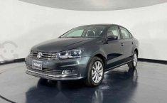 46211 - Volkswagen Vento 2018 Con Garantía At-4