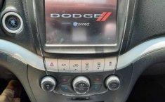Dodge Journey RT-1