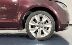 46396 - Audi A1 2014 Con Garantía At-7