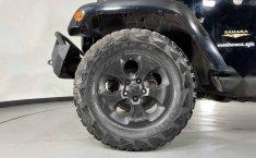 46468 - Jeep Wrangler 2013 Con Garantía At-2