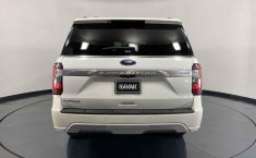 Ford Expedition-4
