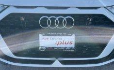 Audi A1 2020 1.0 Urban 5p At-5