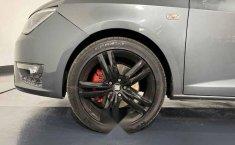 28724 - Seat Ibiza 2015 Con Garantía At-2