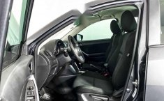 43048 - Mazda CX-5 2015 Con Garantía At-3