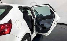 44240 - Seat Ibiza 2013 Con Garantía Mt-6