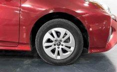 Toyota Prius-2