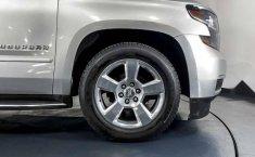44237 - Chevrolet Suburban 2015 Con Garantía At-7