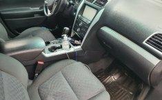 Ford Explorer XLT 2014-1