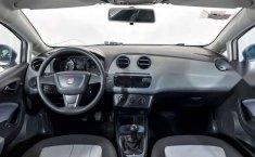 44240 - Seat Ibiza 2013 Con Garantía Mt-5