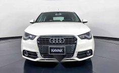38763 - Audi A1 Sportback 2014 Con Garantía At-5