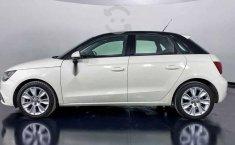 38763 - Audi A1 Sportback 2014 Con Garantía At-4