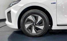 Hyundai Ioniq-10