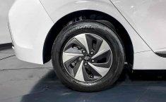 Hyundai Ioniq-8
